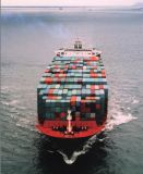 Consolidate Shipping Service Logistics Service From China to Cambodia Shipping