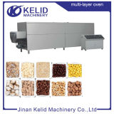 High Automatic Industrial Food Dryer