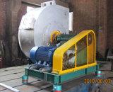 High Temperature Anti-Corrosion Fan