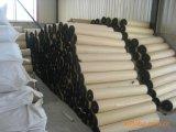 EPDM Waterproof Mabrane Manufacturer