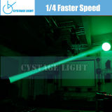 DJ Stage/200W 5r Beam Moving Head Light (CY-5R)
