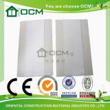 Magnesium Panels Wall Cladding/ Building Materials for Sales