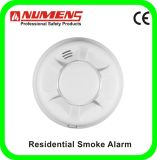 Interconnect Residential Smoke Alarm with Carbon-Zinc Battery (203-006)