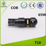 Car LED Light DC12V-24V 65W