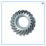 Steel Bevel Gear for Industry Use