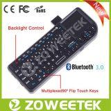 Mini Bluetooth Keyboard Laser Keyboard-Zw-51006bt (WMK02)