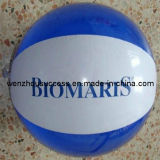 "16"" Promotional Inflatable PVC Beach Ball"