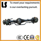 Wholesale Trailer Drive Axle for Tractor, Truck, Excavator