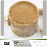 Naphthalene Superplasticizer Fdn-C2 Raw Material
