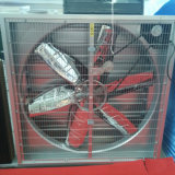 54′′ Exhaust Fan/Industrial Fan for Poultry/Greenhouse/Workshop
