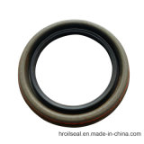 Tg4 Oil Seal Made of NBR/FKM