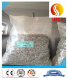 High Quality Titanium Ti6al4V Sponge Powder for Biomedical