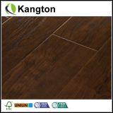Euro Click Laminate Flooring (Euro click laminate flooring)