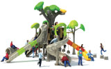 Kids Tree Playhouse, Playhouse for Children