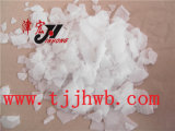 99% Purity Caustic Soda Flakes