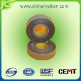 5450 High Temperature Resistant Mica Tape