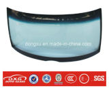 Car Windshield Laminated Front Glass for Mercedes-Benz
