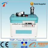ASTM D240 Digital Oxygen Bomb Calorimeter (TP-1A)
