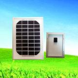 3W Monocrystalline Solar Panel/Solar Module