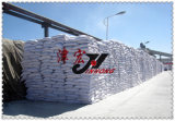 50kg/Bag Detergent Making Inorganic Chemical Soda Ash
