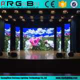 P5 Indoor Video LED Display Screen
