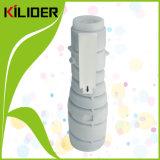 Bizhub C200 / C203 / C253 Konica Minolta Tn-213 Toner Cartridge
