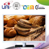"Modern Design Best Picture Setting 32"" LED TV"