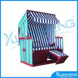 Rattan Garden Furniture Rattan Chair Set