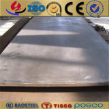 Explosive Welding Electrical Arc Furnace Copper Steel Clad Plate