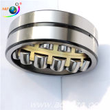 Self-aligning Split Double Row Spherical Roller Bearings 22211MB/W33