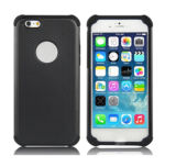 Football Hybrid Armor Combo Case for iPhone6