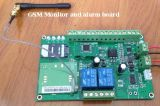 Timer Control Board for Massage Chair GSM Alarm and Monitor