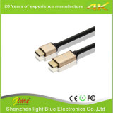 Hdcp 2.2 Long HDMI Cable 100FT/30m