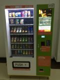 Best Selling Vending Machine for Snacks and Drinks