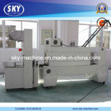 Semiautomatic PE Film Shrink Wrapping Machine