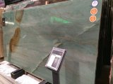 Luxury Natural Onyx for Wall Cladding