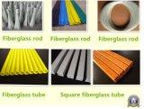 Acid and Alkali Resistant Fiberglass Material