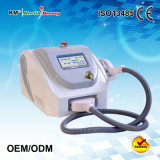 Permanent Best Hair Removal Shr IPL Hair Removal
