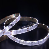 Side View SMD 335 Waterproof LED Strips CE RoHS Listed