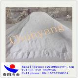 Mteallurgy Grade Calcium Silicon Powder 80mesh