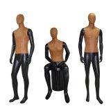 Full Body Mannequin Male Mannequin PU Mannequin