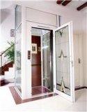 Lift Spare Parts for Villas Elevator