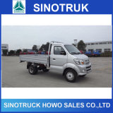Sinotruk Cdw 1.5 Ton Light Small Mini Cargo Truck