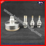 Glass Cutting Diamond Drill Bit Hole Saw