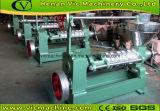 Peanut Oil Press (6YL-130T) , Rice Bran Oil Press, New Type Oil Press