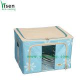 600d Durable Organizer Box (YSOB00-002)