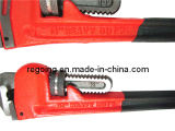 Pipe Wrench (KCG25-26)