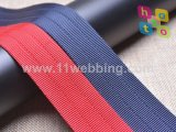 Hot Selling Nylon Hollow Webbing for Bags Accessories Shoulder Strap
