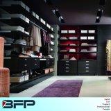 Noble Home Furniture Storage Walk in Wardrobe