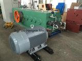 Hxe-9d Copper Rod Breakdown Machine (China suppliers)